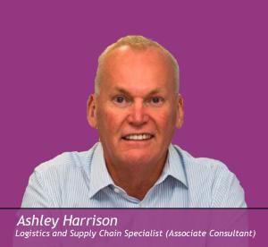 AshleyHarrison