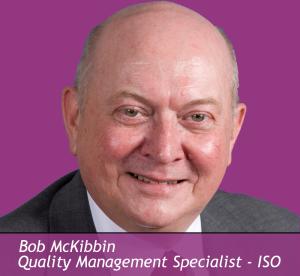 BobMcKibbin